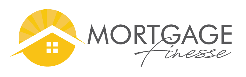 mortgage+finesse-logo2018